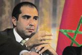 Intelligence économique au Maroc Quelle ambition pour un Etat stratège? Par Abdelmalek Alaoui - Leconomiste.com   Intelligence stratégique et économique   Scoop.it