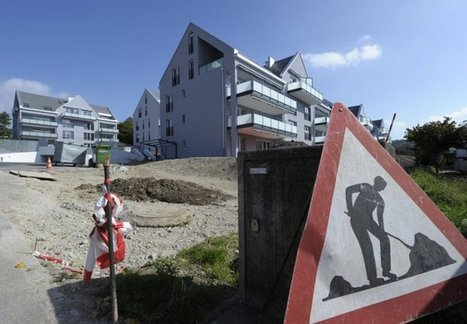 immobilier : Comment demander une baisse de loyer...??? | Immobilier | Scoop.it