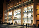 Apple Closing 20 Retail Stores In Order Expand Them, Accomodate More Customers | TechCrunch | Entrepreneurship, Innovation | Scoop.it