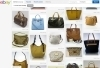 EBay Launches 'Feed,' a Pinterest-Like Home-Page Redesign   Digital - Advertising Age   Tracking Transmedia   Scoop.it