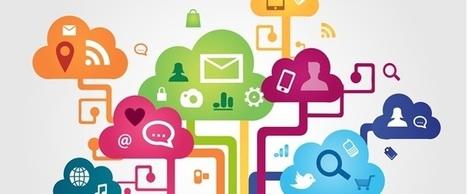 La sécurité se transforme pour mieux s'intégrer dans le cloud ! | securite informatique | Scoop.it
