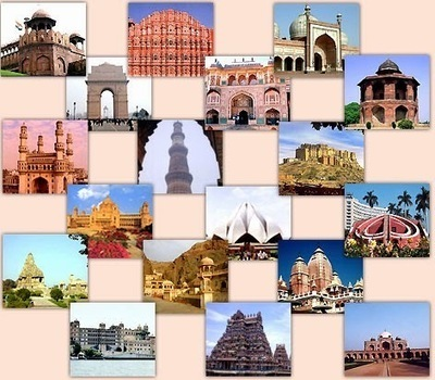Best Tour Operators India: Enjoy the Hangover of Indian Natural and Abundant Beauty | Travel | Scoop.it