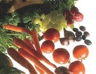 Pros And Cons Of The Raw Food Diet - Prevention.com | Self-healing power with juicing | Scoop.it