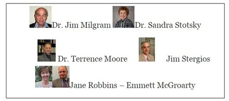 Common Core Information Forum February 20th, 6PM   Crazy ...   Get The Primary Core   Scoop.it