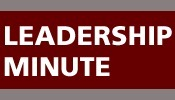 Leadership Minute: Be Responsible or Be Liked | B2Bbloggers.com | Leadership Online | Scoop.it