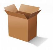 PakBec...Think Outside the Box: Emballage : les géants imposent les règles | PACKAGING | Scoop.it