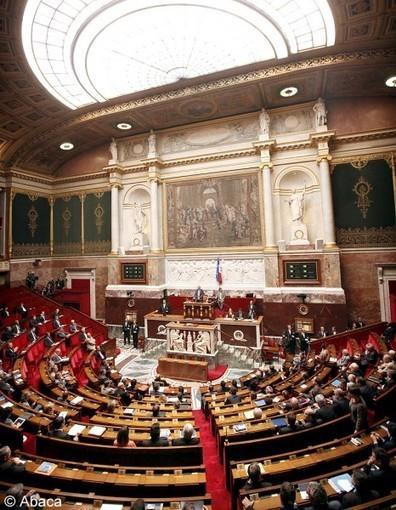 Mariage gay : les députés socialistes veulent inclure la PMA | Mariage pour tous et toutes. | Scoop.it