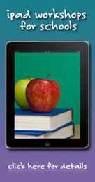 Using your iPad 2 as a Document Camera - iPads in Education | Literacy and iPads | Scoop.it