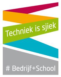 Techniek is sjiek - I love techniek | European Science motivation initiatives | Scoop.it