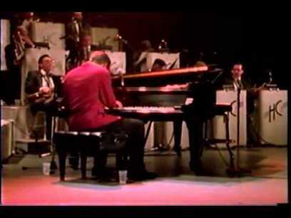 Harry Connick Jr. Recipe For Love - YouTube | fitness, health,news&music | Scoop.it