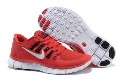 Homme Nike Free 5.0+ Chaussures chane la plus réussie arrive à liste | chaussures nike free pas cher | Scoop.it