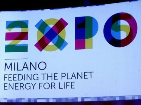 Expo 2015 porterà all'Italia 40 miliardi di euro, 6 dei quali al turismo   Turismo Congressuale   Scoop.it