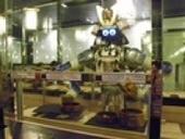 Hajime robot restaurant | Travel Thailand | Scoop.it