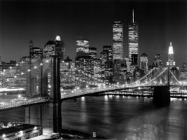 New York, New York! | Literature and civilisation | ESL links for my students | Scoop.it