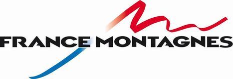 Skidebrief 2014 | L'économie de la montagne | Scoop.it