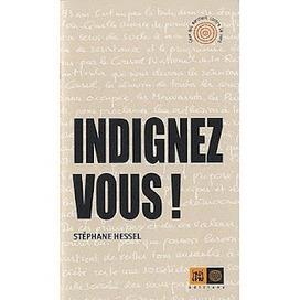 Livres politiques 2011 : les best-sellers et les échecs ! La bibliothèque de Arash Derambarsh | LYFtv - Lyon | Scoop.it