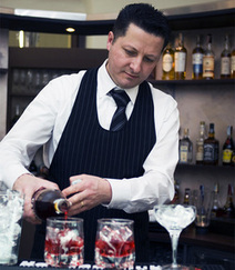 10 Tips to Avoid an Angry Bartender | Beverage News | Scoop.it
