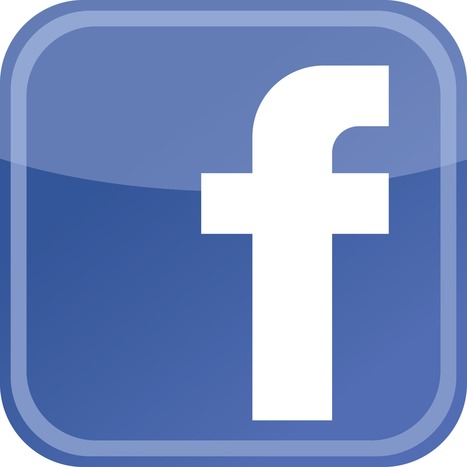 How to Make a Facebook Page for Your Therapy Practice | Therapist Private Practice | Scoop.it