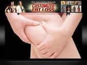 Quick Fat Loss Good Healthty   oody   Scoop.it