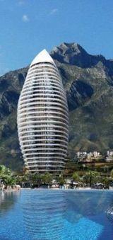 Cuando Marbella se fijó en Dubai - El Mundo | Marbella Lifestyle | Scoop.it