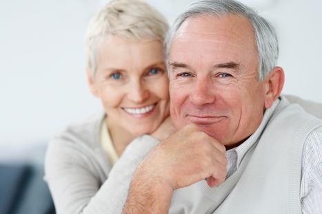 Quanti impianti si posso inserire se mancano tanti denti | Studio Degidi Bologna | Blog Implantologia Dentale Degidi | Scoop.it