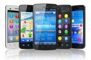 Quels pays comptent le plus d'abonnés mobile ? | Social TV for Tracks | Scoop.it