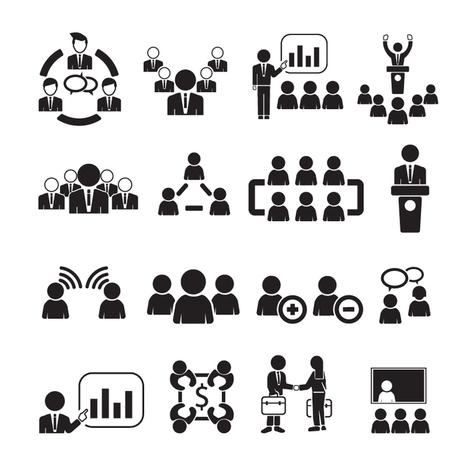 Decálogo para una buena gestión de la comunicación interna   comunicologos   Scoop.it