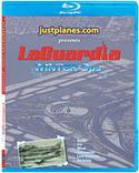 Just Planes BluRay - LaGuardia Winter Ops   PC Aviator Flight Simulation News   Scoop.it