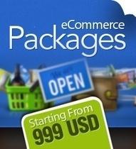 Affordable Web Design Development Company India | Web Design Company | Scoop.it