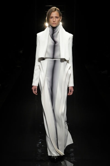 Adis Abeba 2012 by Karin Wuthrich | art, fashion and style | Scoop.it