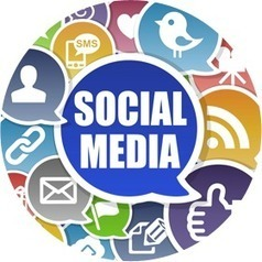 What Celebrities Teach us About Social Media Marketing   Drishti-Soft   Scoop.it