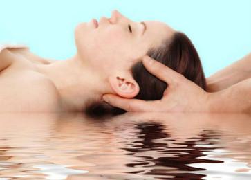 Le Massage O: Une nouvelle manière de s'évader - VOIR.CA   zenitude - toucher bien-être strasbourg   Scoop.it