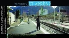 Coup de coeur pour un web-doc sur l'après-Pechiney en Ariège - France 3 | web et design | Scoop.it