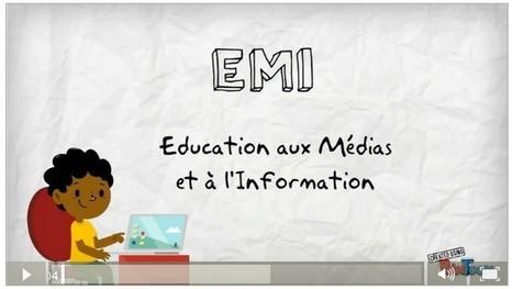 publionsdoc | Des ressources numériques pour enseigner | Scoop.it