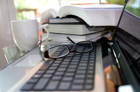 #MoD: un MOOC sulla Cultura Digitale | Tech Economy | didattica 2.0 | Scoop.it