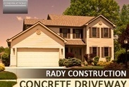 Rady Construction (radycnstruction)   The Best Paving Contractor in Marietta   Scoop.it