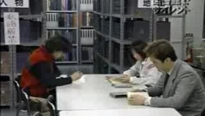 défis de bibliotheque 3   bib en séries   Scoop.it