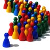 Articles Recommended by AnuPartha - Discovering Leaders