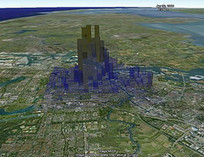 CurrentCity - Distilling intelligence from digital data | informational landscapes | Scoop.it