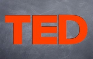 25 TED Talks Perfect For Classrooms | Edudemic | FLTechDev | Scoop.it