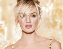 Victoria's Secret Fashion Show 2013 Features $10m Bra - Sexy Balla | News Daily About Sexy Balla | Scoop.it