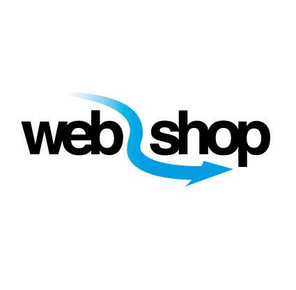 Le web-to-store : tout le monde en parle, mais... | Le Cercle Les Echos | J'aime la mobilité et la techno | Scoop.it