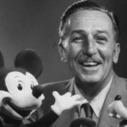 Walt Disney : sa vision de l'entrepreneur en 7 points - Widoobiz | Management & Entrepreneurship | Scoop.it