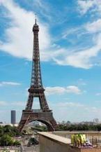 Le tourisme dans le monde en 2013 : croissance de 6% et 266 millions d'emplois | Voyage - Tourisme | Scoop.it