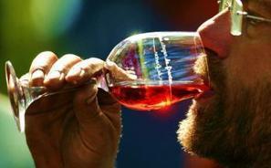 Fronton. Les premiers rosés pointent leurs nez - LaDépêche.fr | Le vin quotidien | Scoop.it