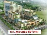 Assured Return Property, Projects Gurgaon - GurgaonPropertyBazaar   Propertyingurgaon   Scoop.it