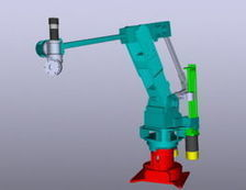 TFTLabs invente la messagerie instantanée en 3D | Machines Pensantes | Scoop.it