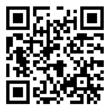 6 Tips for Using QR Codes at School | Innovativ... | Tech Tools and the Library | Scoop.it