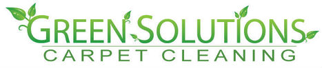 Carpet Cleaning Services And its benefits   Green Solution Carpet Cleaning   Scoop.it