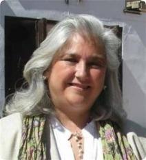 Entrevista: Salud Reguera, abogada especialista en DerechoAudiovisual | Screenwriters | Scoop.it